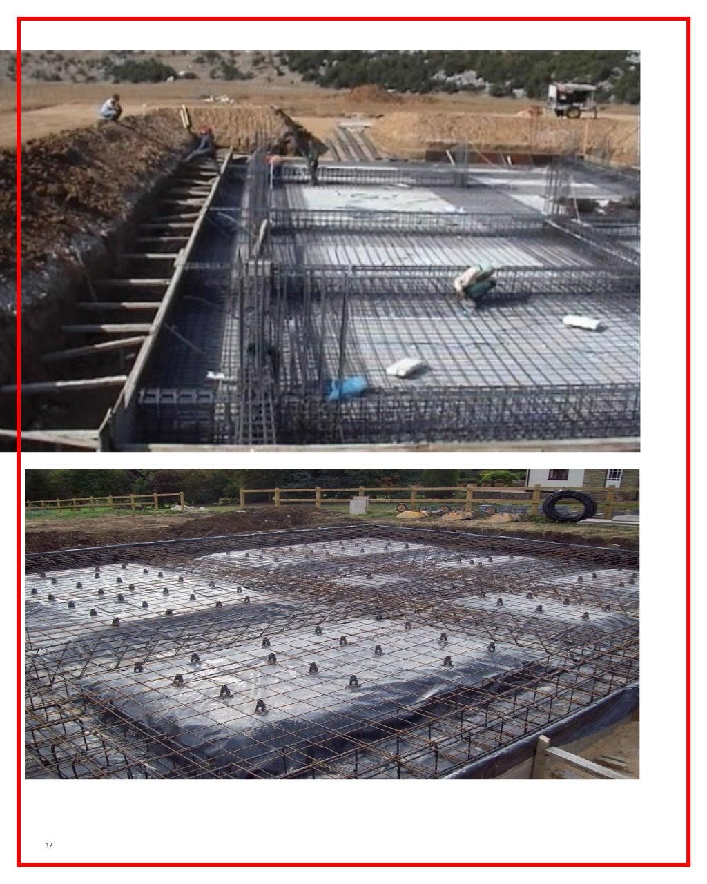 design-of-piled-raft-foundations-12-1024.jpg