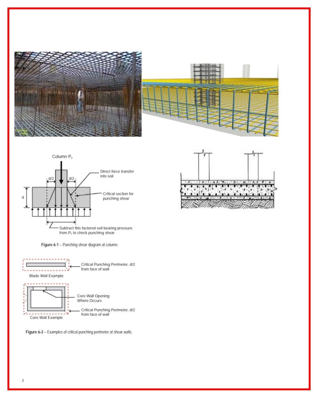 design-of-piled-raft-foundations-2-1024.jpg