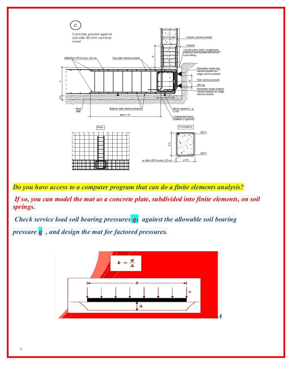 design-of-piled-raft-foundations-3-1024.jpg