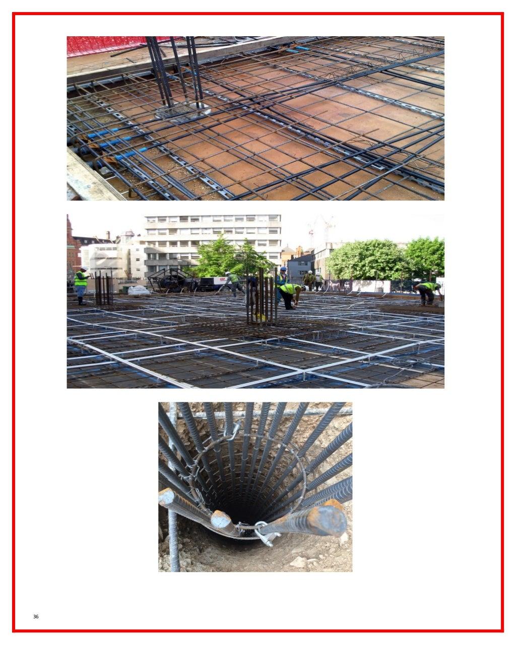 design-of-piled-raft-foundations-36-1024.jpg
