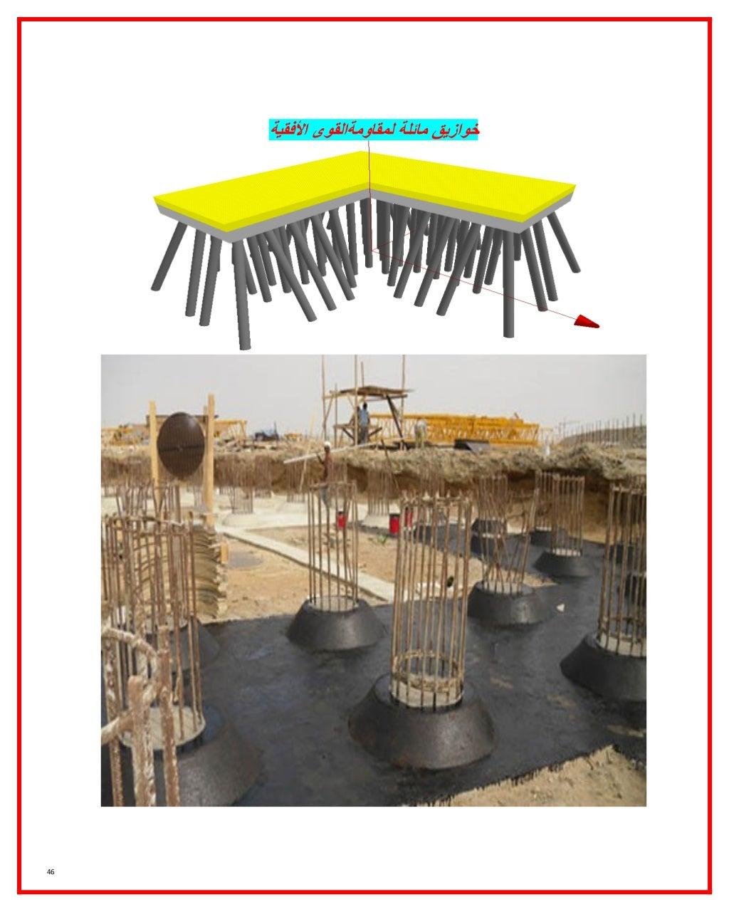 design-of-piled-raft-foundations-46-1024.jpg