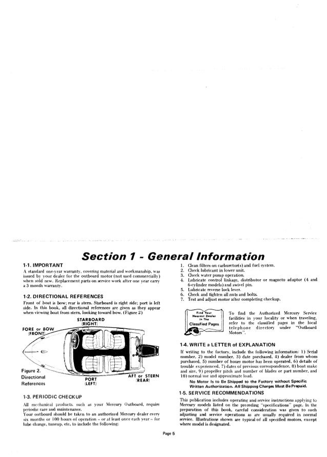 all mercury bluebands 66 72 7 638?cb\\\=1398417831 1972 mercury 95 hp ignition switch wiring diagram 6 cylinderhp on  at suagrazia.org