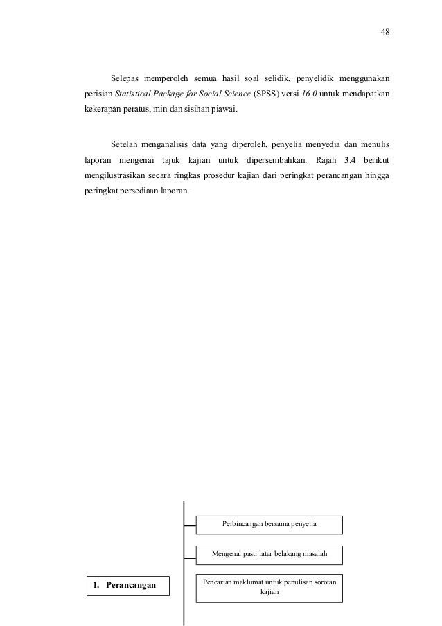 psz utm thesis Universiti teknologi malaysia psz 19:16 we hereby declare that we have read this thesis and in our performance evaluation of uncoated and coated carbide tools when end milling of titanium alloy using response surface methodology.