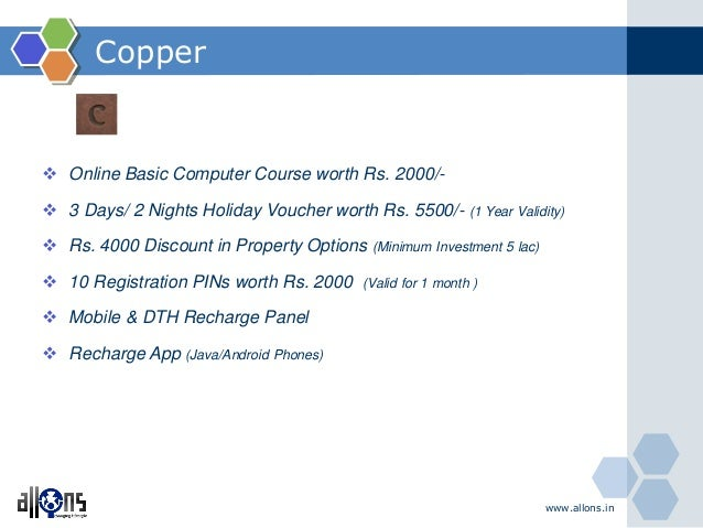 Starting a Scrap Metal Recycling Company – Sample Business Plan Template