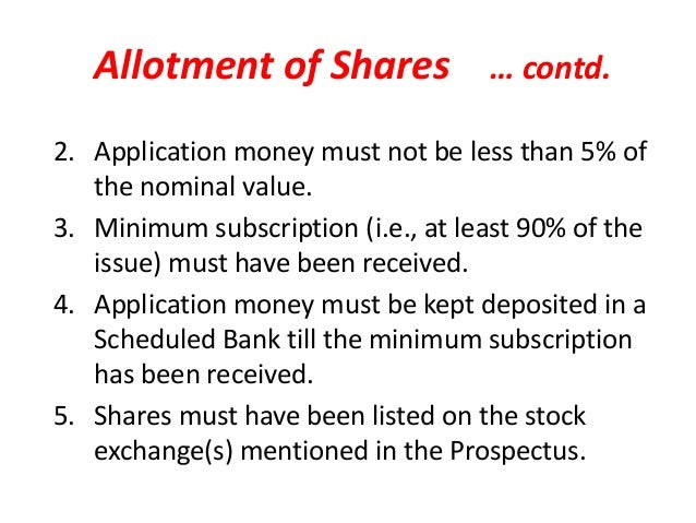 allotment of shares Lexispsl corporate - share capital providing practical guidance, forms and precedents on allotment, issue and pre-emption.