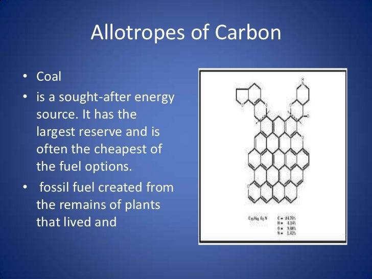 allotropes-of-carbon-9-728.jpg?cb=1299024197