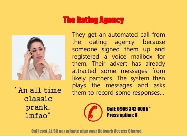 4chan datingside prank