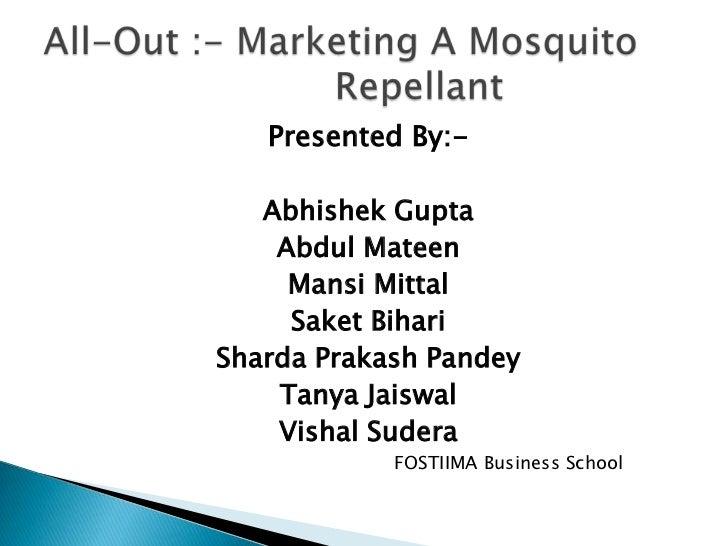 Presented By:-   Abhishek Gupta    Abdul Mateen     Mansi Mittal     Saket BihariSharda Prakash Pandey    Tanya Jaiswal   ...