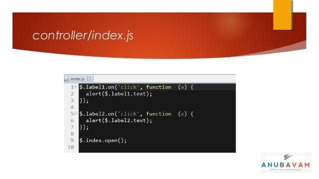 controller/index.js