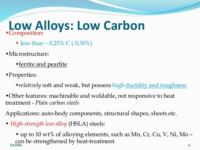 alloy steels Supplier of stainless steel and aerospace products in popular shapes and  grades.