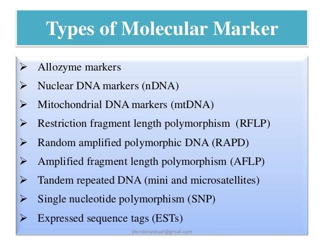 species specific dna markers for digitalis Zanthoxylum acanthopodium and zanthoxylum oxyphyllum protocols with use of species specific dna markers for selection of the prescribed drug plants.