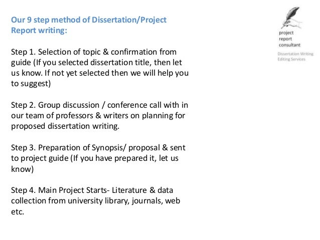 professional dissertation hypothesis writer website usa executive buy essay writer essay writing books for competitive exams help on writing essay write essay my