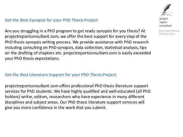 Ait thesis format photo 8