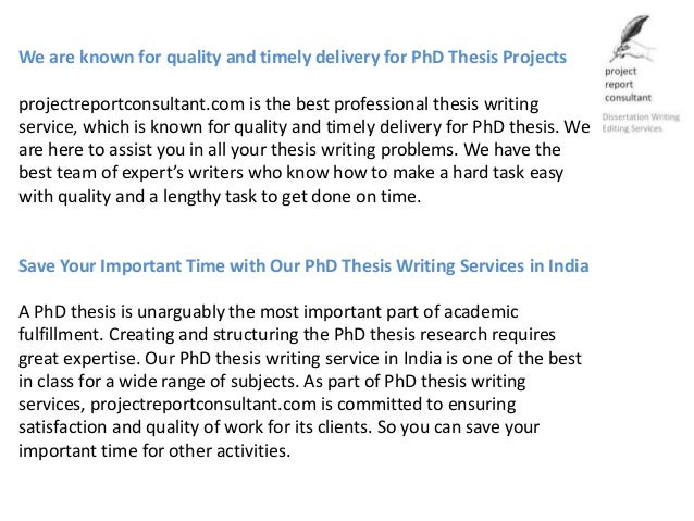 academic writing phd thesis Writing from the phd thesis – the publishing plan posted on september 7, 2012 by pat thomson i'm assuming that if you're reading this post you have a publishing agenda – that is a list of potential articles from the phd arranged in priority order.