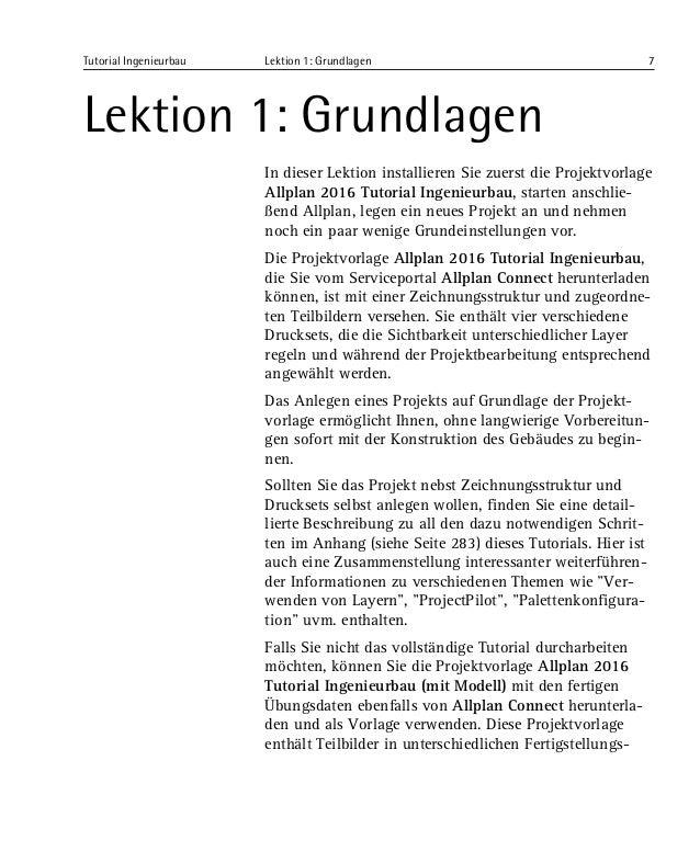 Charmant Lektionsplan Vorlage Herunterladen Galerie - Beispiel ...