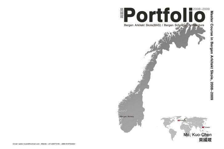 All portfolio in bas 20100124