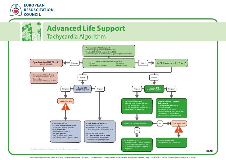 Basic Life Support (BLS) Provider Manual by American Heart Association (2016)