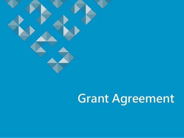 """Результат пошуку зображень за запитом """"participant portal grant agreement"""""""