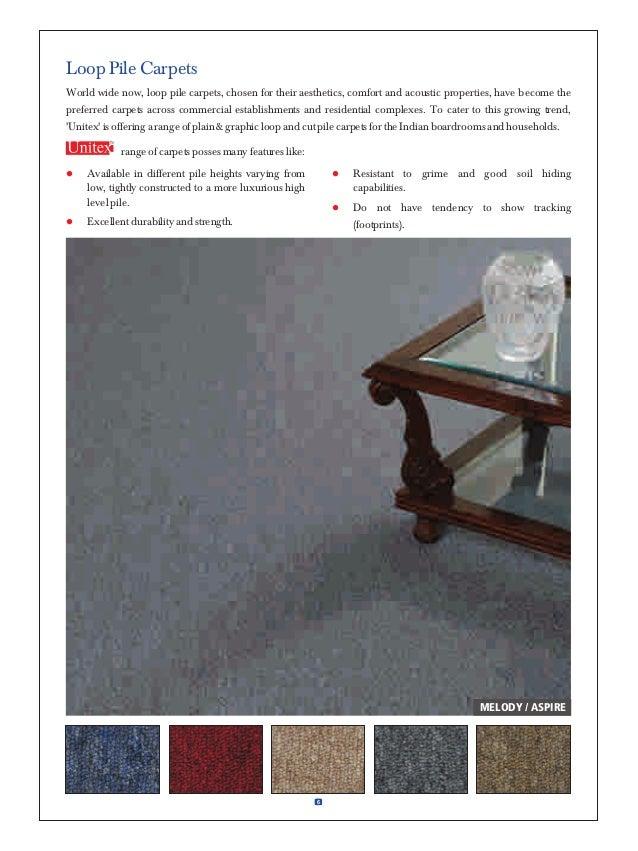 Uniproducts Unitex Carpet Tile Carpet Wooden Flooring All