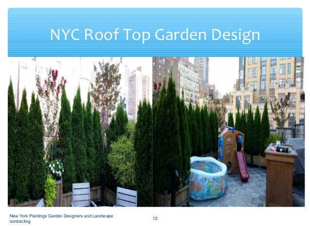 Nyc Garden Design learn more about rooftop garden design in nyc Nyc