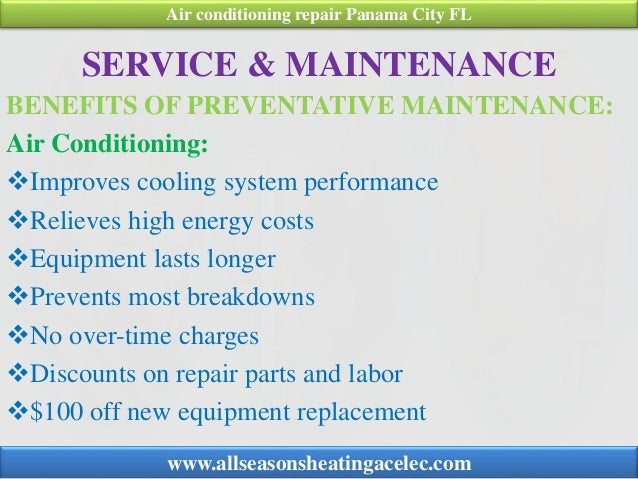 how to become a hvac contractor in florida