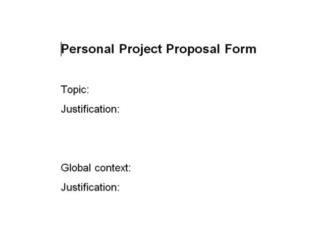 myp process journal all journal entries The ib middle years programme (myp) is designed for students aged 11 to 16  the journal will document the entire process of your personal project it will .