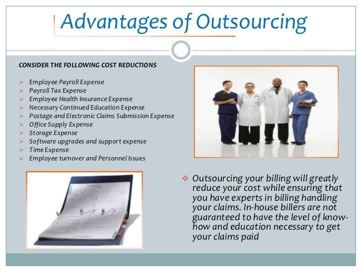 Nationwide Claims Number >> Allstate Billing Marketing Brochure