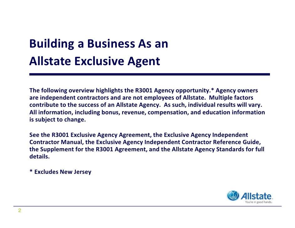 Business Agency Agreement. Ne0142 Advertising Agency Agreement ...