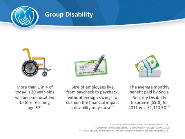 Allstate Employee Benefits >> Allstate Voluntary Products | Allstate Benefits