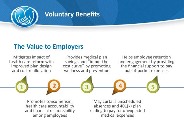 Allstate Employee Benefits >> Allstate Voluntary Products Allstate Benefits