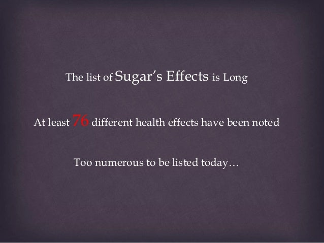 all sugars are not created equal Not even all chocolate is created equal a hershey's milk chocolate bar, for instance,  watch the sugar sure, those skittles seem harmless enough—after all, one bag has only 250 calories .