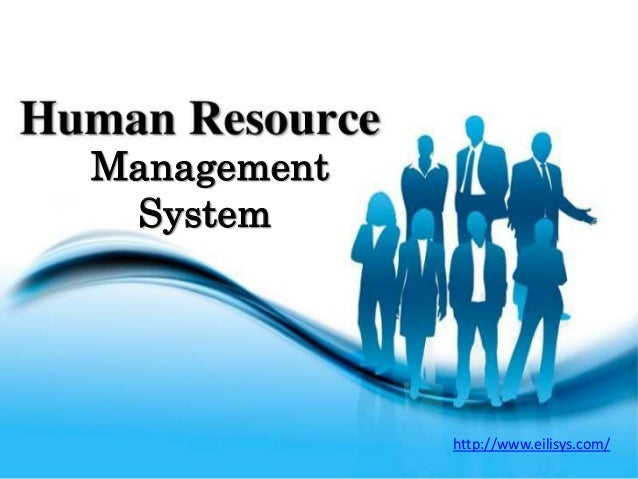 Wgu human resources task 1 - Essay Example