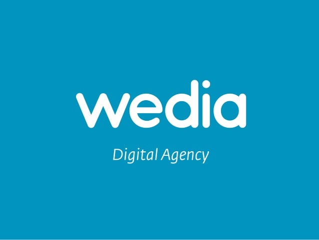 PanosKontopoulosManaging Director, Wedia30% Technical30% Management40% Marketing         +100% Digital and Social         ...