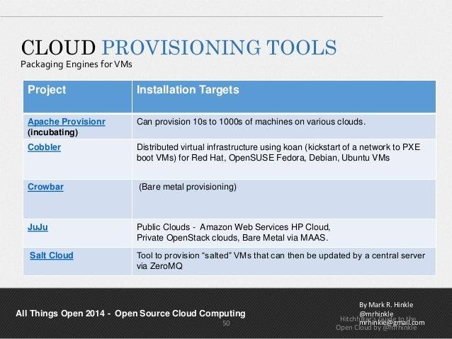 open source cloud computing pdf