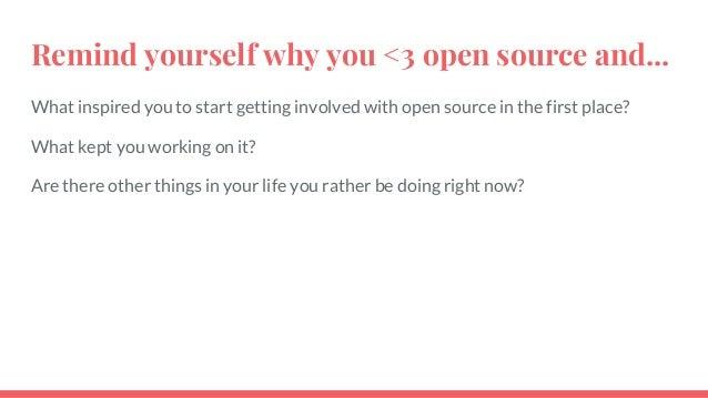 Questions? Elizabeth K. Joseph @pleia2 lyz@princessleia.com https://princessleia.com/