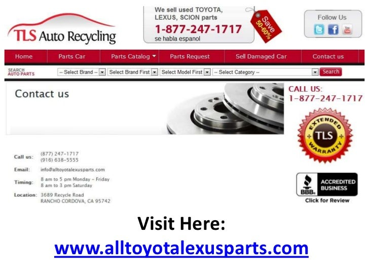 parts t part online and decoder toyota catalog toylexparts frame access number vin search lexus electronic n com
