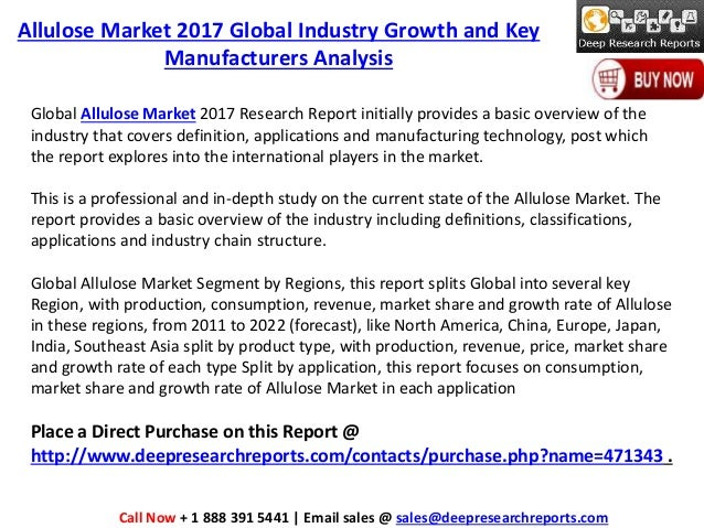 supply and demand and global business Keywords: international supply chain, trade elasticity, global crisis, trade   elasticities measure the responsiveness of demand or supply to.