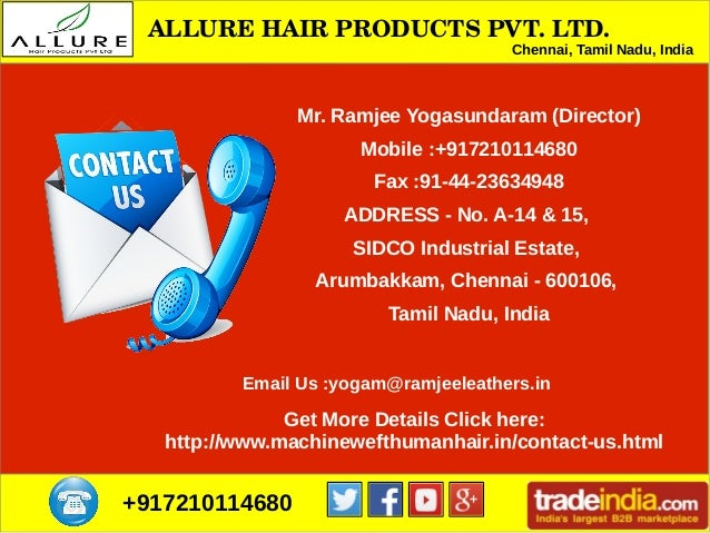 Blonde Color Curly Hair Manufacturers in Chennai   Allure