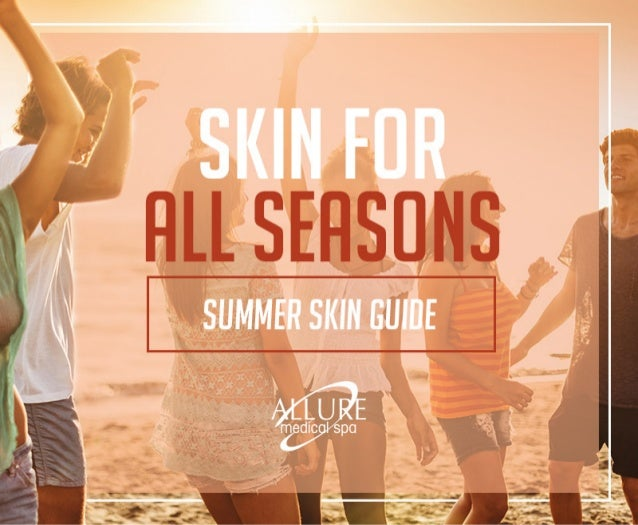 While you head out to catch a few rays on the beach, keep in mind that the sun can damage your skin, so proper protection ...