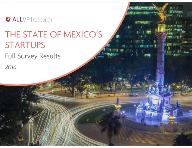 """1""""""""?    ALL,   THE STATE OF MEX