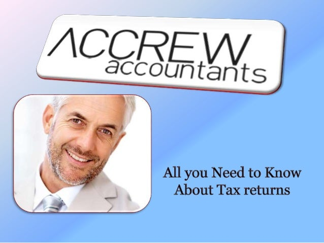 If you feel that you are being charged more tax than you owe to the government, it's your right to claim a return. Before ...