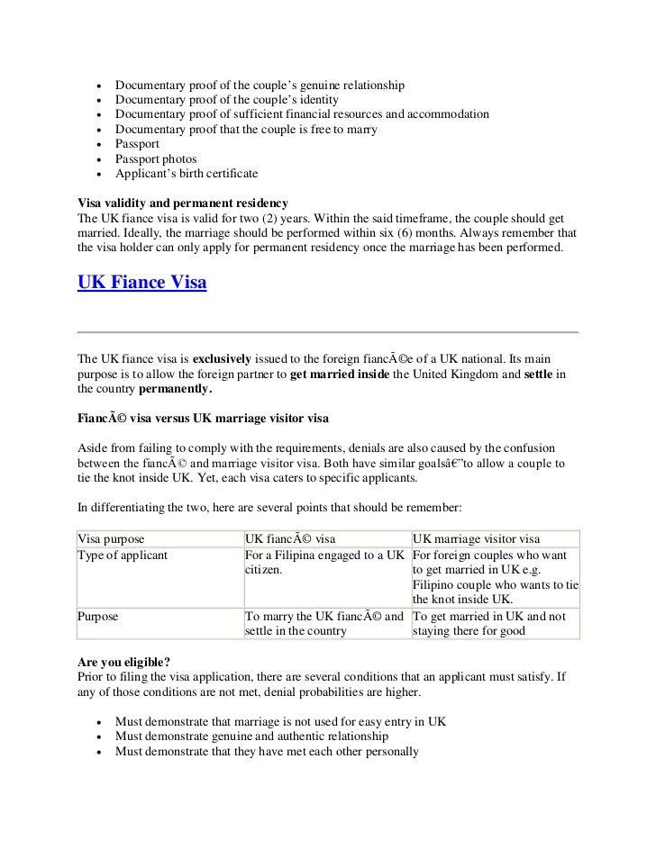 Proof of relationship letter sample ukranochi proof of relationship letter sample all you need to know about uk visa and immigration altavistaventures Gallery