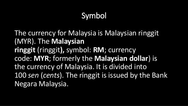 All You Want To Know About Malaysia
