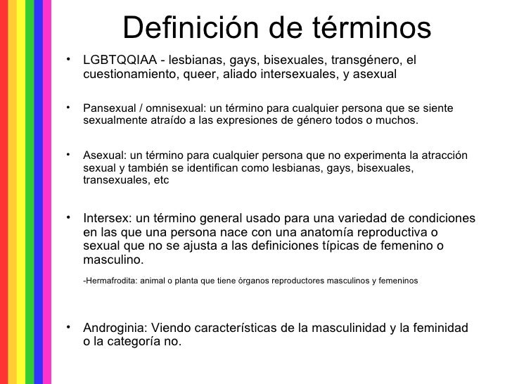 TRANSGENERO DEFINICION EBOOK DOWNLOAD