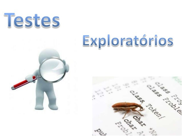 - glossário - definição - abordagens - planejamentos - laboratório agenda