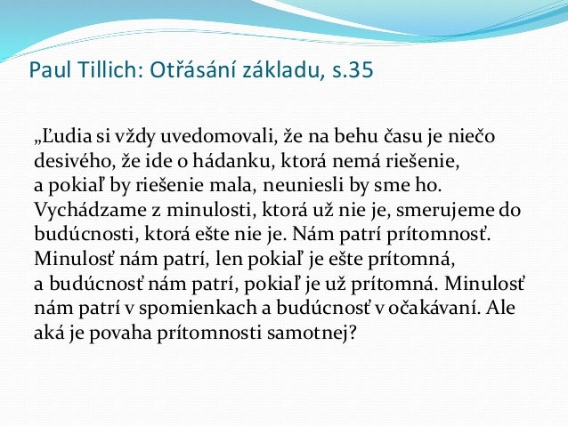Tomáš Janovic: Pinkanie, s.9 DOHODA Keby sa tak dalo dohodnúť so životom, že ho budeme žiť najprv na nečisto.