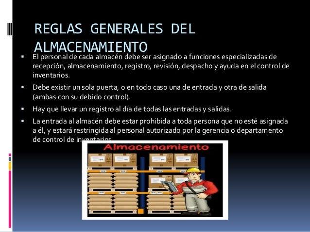 Almacenamiento david figueroa salas for Oficina de asistencia en materia de registros