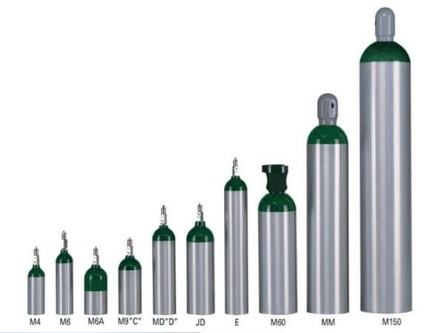 96062 Spreadsheets For Activated Sludge Waste Water Treatment Calculations furthermore MARINE also Pid 68 EZ 124DV Oxygen Output Splitter additionally Astroneer besides Goulds 20 Gallon Hydropro Pressure Tank. on oxygen e tank