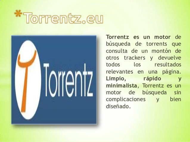 *       http://blog.lci.edu.co/?p=298       http://recursostic.educacion.es/o        bservatorio/web/ca/internet/recu   ...