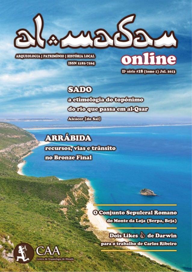 Al Madan Online 22 3 by Al Madan Online issuu